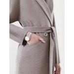 Женское демисезонное пальто AVALON 2666ПД WT19