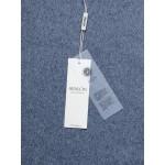 Женское демисезонное пальто AVALON 2667ПД WT19