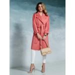 Женское демисезонное пальто AVALON 2672ПД XS