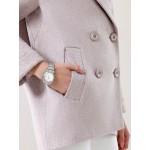Женское демисезонное пальто AVALON 2674ПД WT23