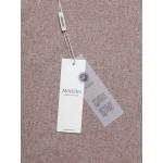 Женское демисезонное пальто AVALON 2687ПД WT18