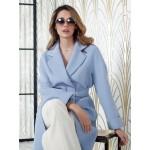Женское демисезонное пальто AVALON 2697ПД S3
