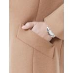Женское демисезонное пальто AVALON 2645ПД XS