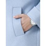 Женское демисезонное пальто AVALON 2674ПД S3
