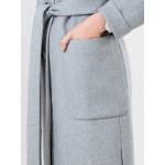 Женское демисезонное пальто AVALON 2720ПД XS