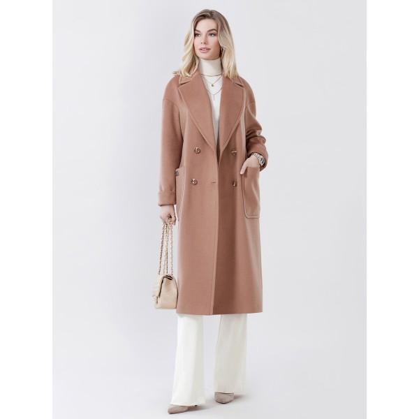 Женское демисезонное пальто AVALON 2736ПД XS