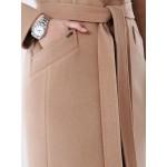 Женское зимнее пальто AVALON 2559ПЗ 2913