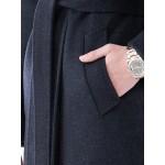 Женское зимнее пальто AVALON 2661ПЗ 70