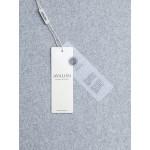 Женское зимнее пальто AVALON 2661ПЗ XS